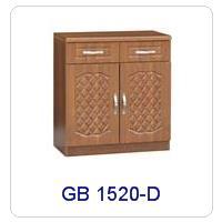 GB 1520-D